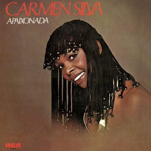 Apaixonada de Carmen Silva