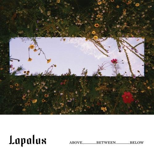 Above_Between_Below de Lapalux