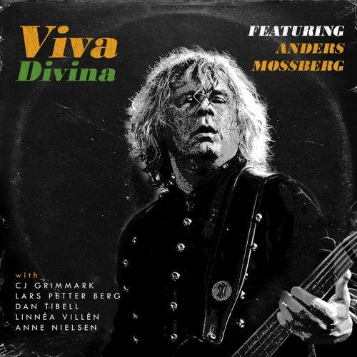 Divina von Viva