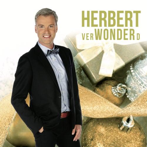 verWONDERd von Herbert (1)