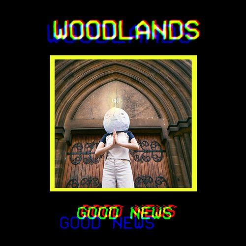 Good News by The Woodlands