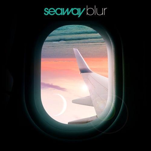 Blur by Seaway