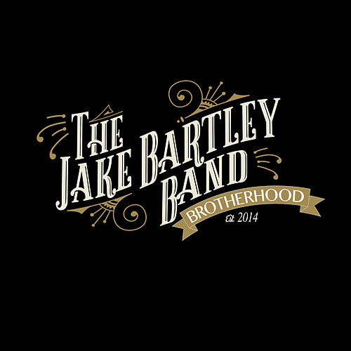 Brotherhood by The Jake Bartley Band
