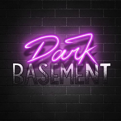 Dark Basement von Uncle Dan