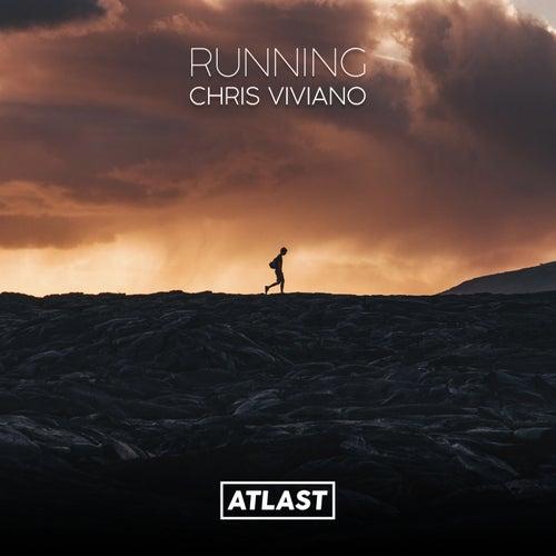Running von Chris Viviano