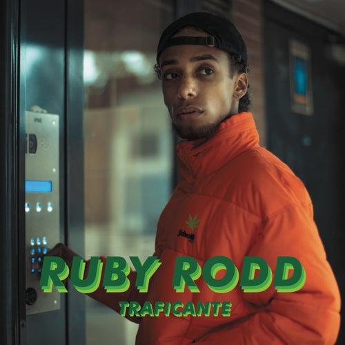 Traficante de Ruby Rodd