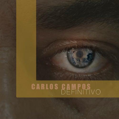 Definitivo de Carlos Campos