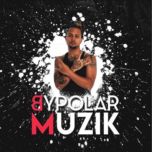 Bypolar Muzik, Vol. 1 de A-Killer