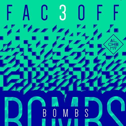 Bombs de Fac3Off