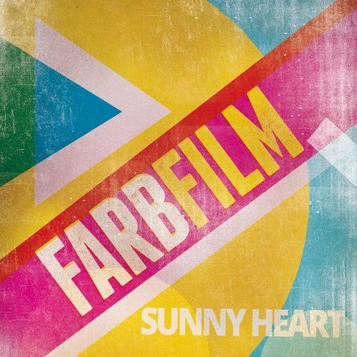 Farbfilm von Sunny Heart