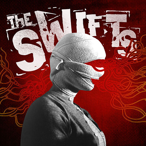 All Sunshine by The Swifts