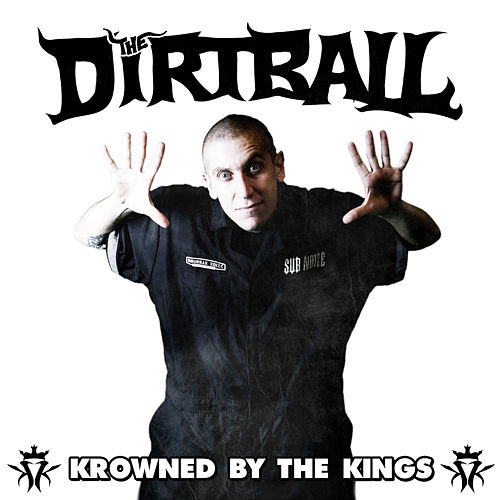 Krowned by the Kings by Dirtball
