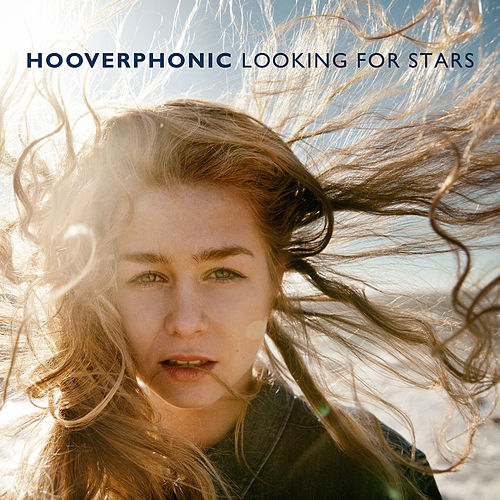 Looking For Stars de Hooverphonic
