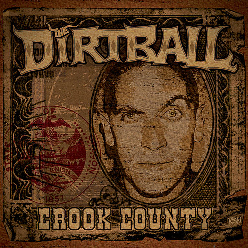Crook County by Dirtball
