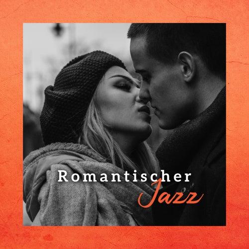 Romantischer Jazz de The Jazz Instrumentals