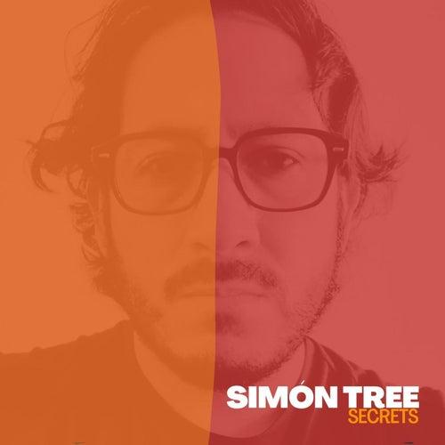 Secrets de Simon Tree