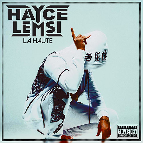 La haute von Hayce Lemsi