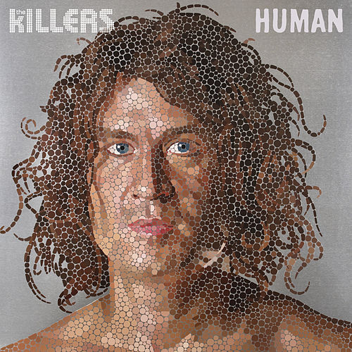 Human (Remixes) by The Killers
