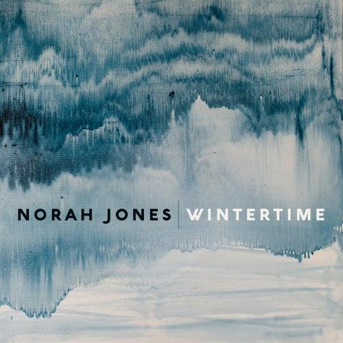Wintertime de Norah Jones