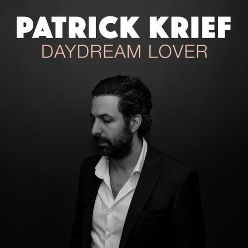 Daydream Lover by Krief