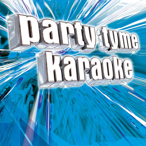 Party Tyme Karaoke - Pop Party Pack 2 de Party Tyme Karaoke