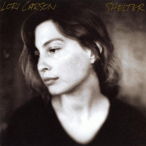 Shelter von Lori Carson