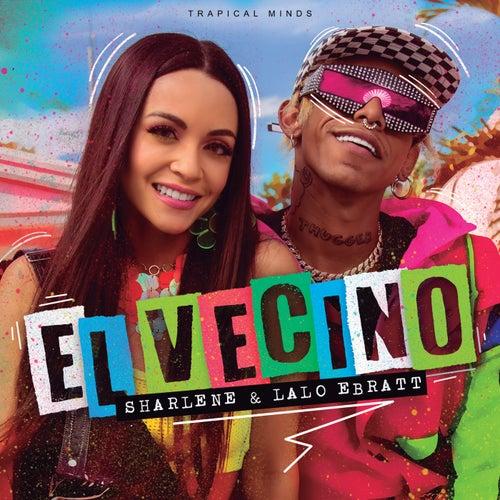 El Vecino by Sharlene