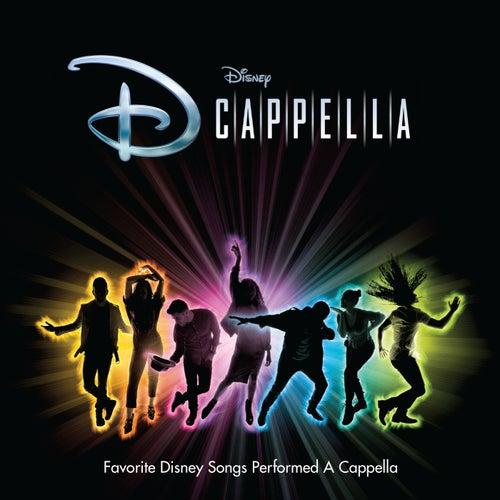 DCappella by Dcappella