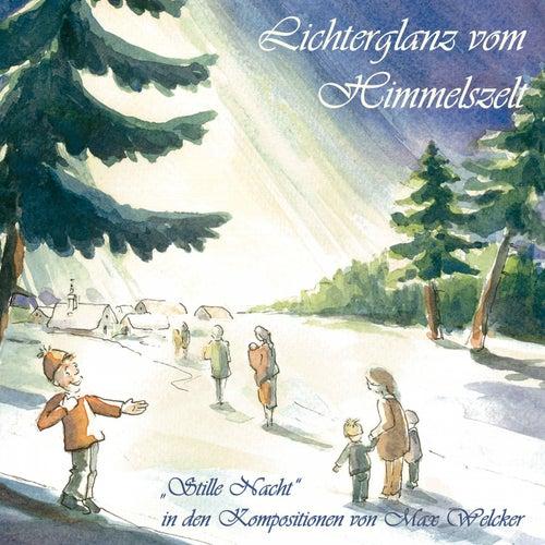Lichterglanz vom Himmelszelt von dimuthea - Die Musiktheatralischen Dresden