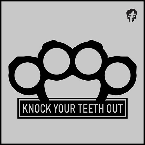 Knock Your Teeth Out de Titan