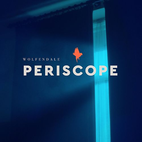 Periscope by Wolfendale