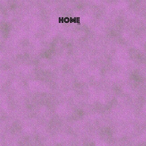 1985 by Home
