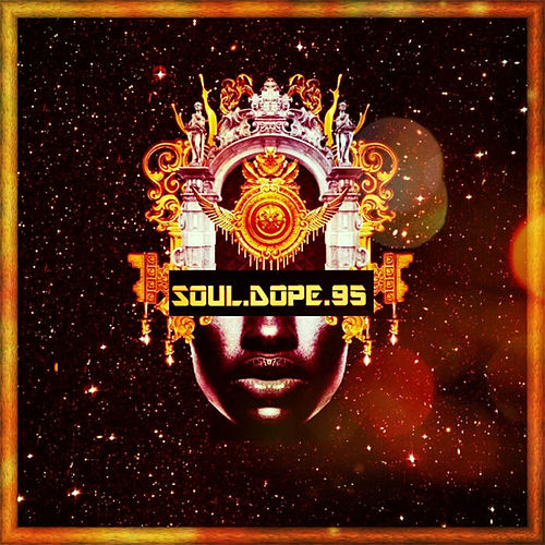 Moodmusic 4 by Soul.Dope.95