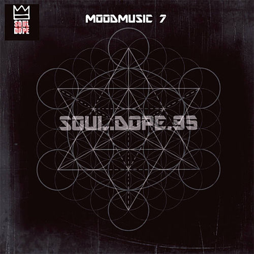 Moodmusic 7 by Soul.Dope.95