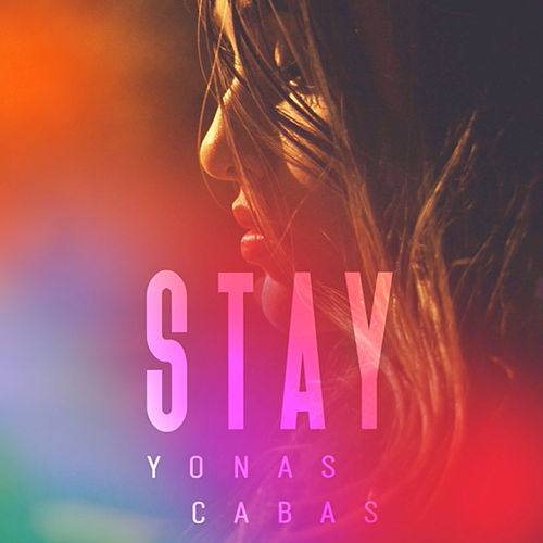 To Stay (Remix) by Cabas