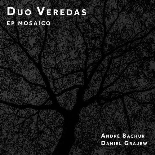 Mosaico von Duo Veredas