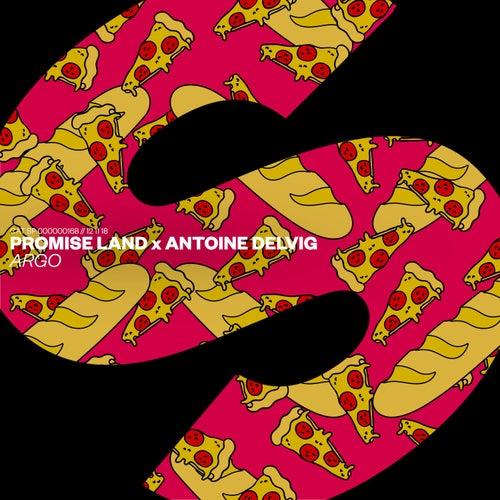 Argo de Promise Land