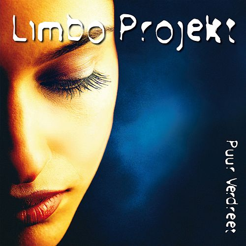Puur Verdreet by Limbo Project