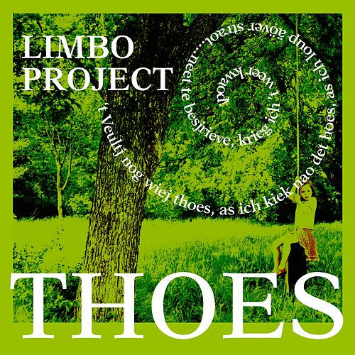 Thoes by Limbo Project
