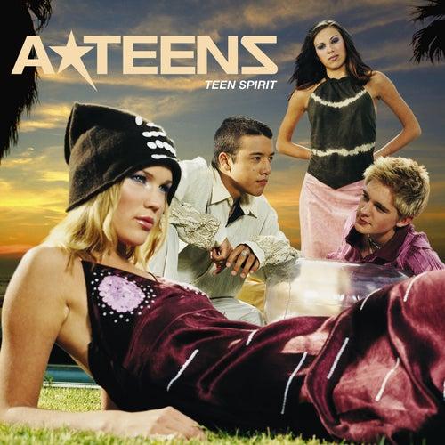 Teen Spirit von A*Teens