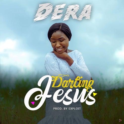 Darling Jesus de Dera