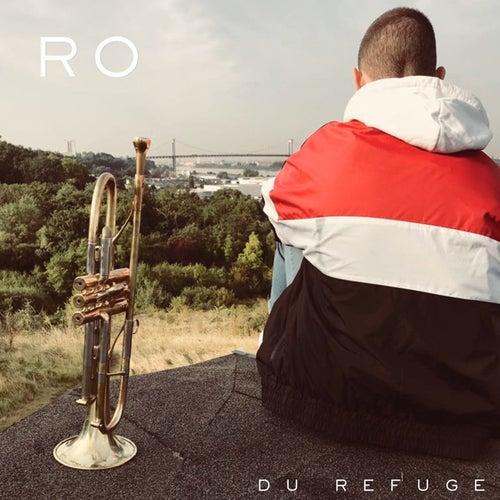 Du refuge by RO