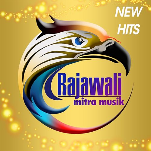 Rajawali Mitra Musik New Hits by Various Artists
