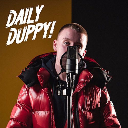 Daily Duppy de Aitch