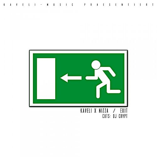 Exit by Kaveli