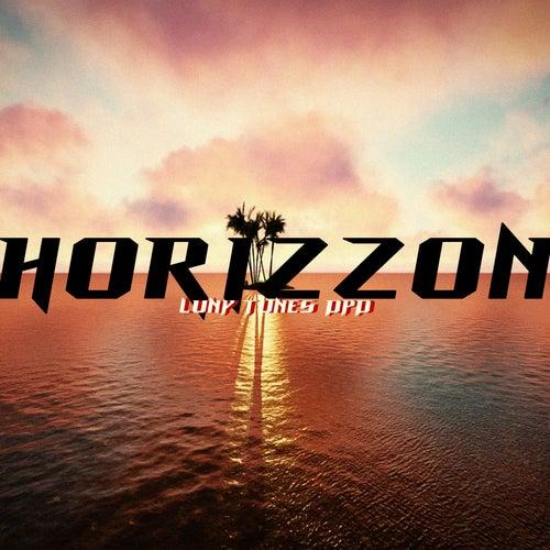 Horizzon de Luny Tunes