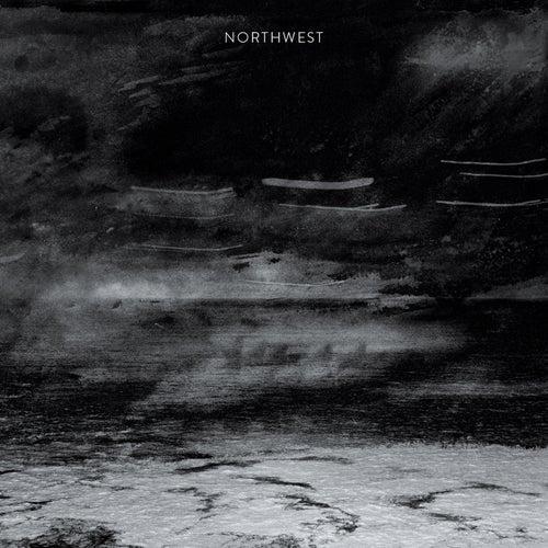 I by Northwest