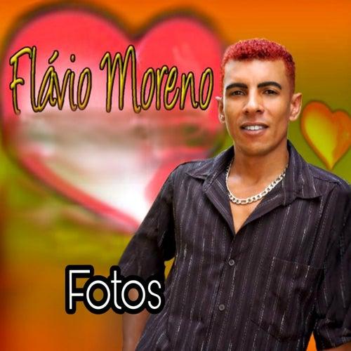 Fotos de Flávio Moreno