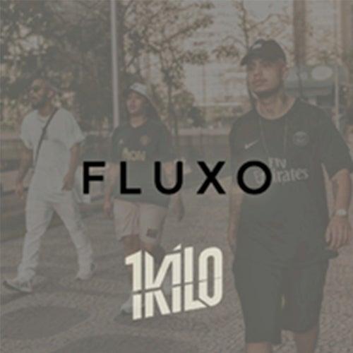 Fluxo by 1Kilo