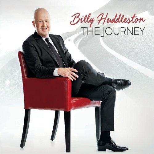 The Journey de Billy Huddleston